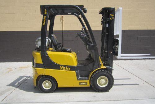 4990 Yale GLP040